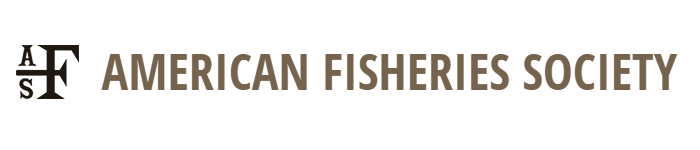 146th Annual Meeting of the American Fisheries Society